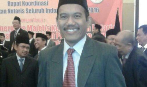 ANOMALI PENGATURAN KEDUDUKAN WARGA NEGARA ASING DI INDONESIA (PERSEMBAHAN UNTUK HARI AGRARIA NASIONAL)