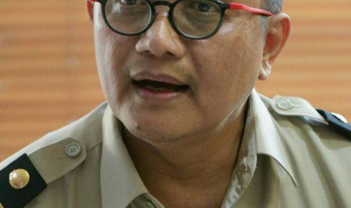 PEROLEHAN SERTIFIKASI TANAH SARUSUN OBJEK PRE PROJECT SELLING DALAM PERSPEKTIF HUKUM PERTANAHAN