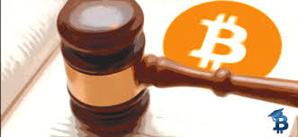 "THE LEGAL ASPECT OF  ""BITCOIN"" IN INDONESIA"