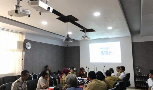 Pakar Pertanahan FH UNAIR menjawab persoalan BBWS Vs Masyarakat Morokrembangan